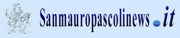 Registrazione-Logo