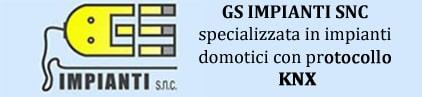 GS Impianti s.n.c.