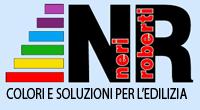 Neri Aldo